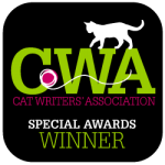 CWA-BADGE_BlackSpecialAwards