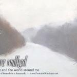 Winter Solstice 2018 Art & Merchandise Newsletter from Portraits of Animals