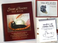 Marketplace: Three Favorite Gift Books for $25.00, Limited Time