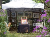 Spring Open House and Studio Sale