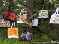 A New Tote Bag Style and 8 New Designs